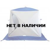 """Палатка-куб ПИНГВИН Призма """"Термолайт"""" (185*185, композит)"""