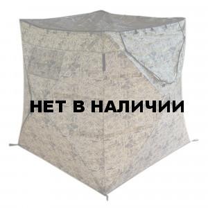 "Засидка охотничья ПИНГВИН ""Хант"" Люкс"
