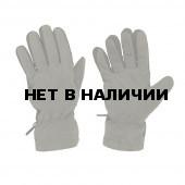Перчатки ROSOMAHA Путешественник Н