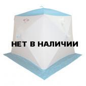 Баня ПИНГВИН Призма (1-сл, композит)