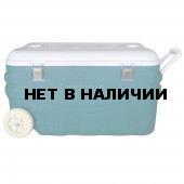 Изотермический контейнер АРКТИКА 100 л