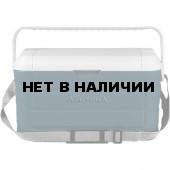 Изотермический контейнер АРКТИКА 20 л