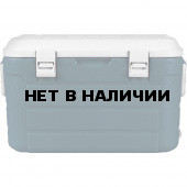 Изотермический контейнер АРКТИКА 30 л