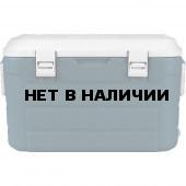 Изотермический контейнер АРКТИКА 40 л