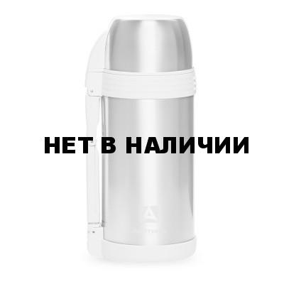 Термос с широким горлом, универсальный 205-1500