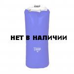 Гермомешок Вольный ветер - 80л ПВХ 600гр