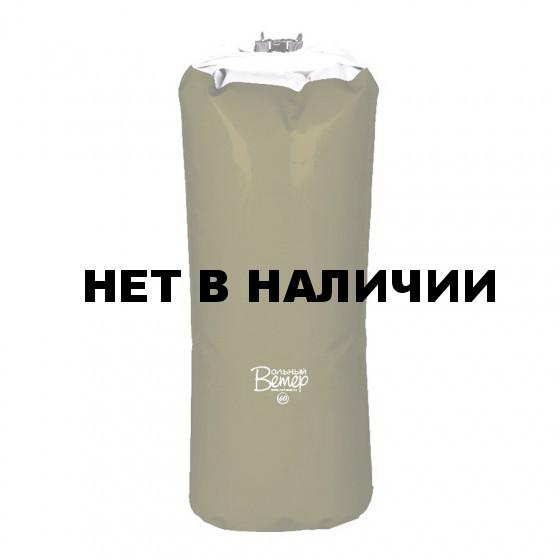 Драйбег Вольный ветер 60л ПВХ