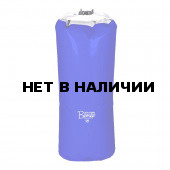 Драйбег Вольный ветер 80л ПВХ