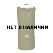 Драйбег Вольный ветер 100л ПВХ 600гр