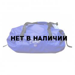 Гермобаул Вольный ветер 60л ПВХ
