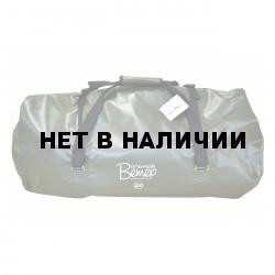 Гермобаул Вольный ветер 100л ПВХ