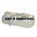 Гермобаул Вольный ветер 120л ПВХ