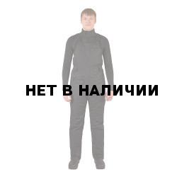 Полукомбинезон ROSOMAHA Тугун-Н