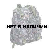 Рюкзак Охотника (40л)