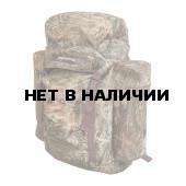 Рюкзак Турист (30л)