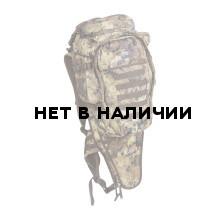 Рюкзак Стрелок (25л)
