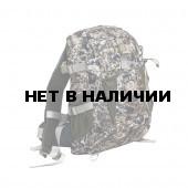 Рюкзак Тур 30л (магнитные пряжки)