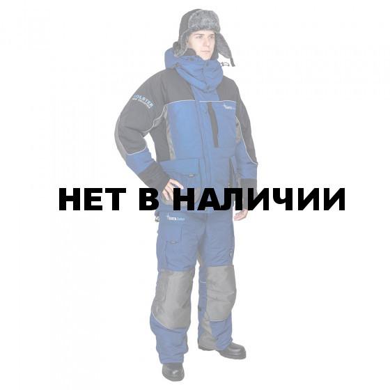 Костюм HOLSTER Полярник