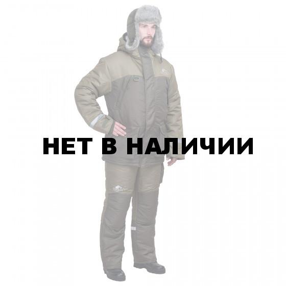 Костюм HOLSTER Штурман 1