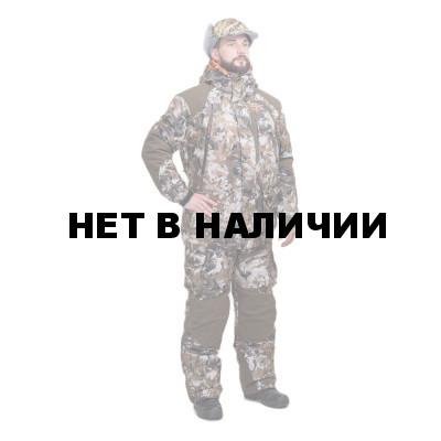 Костюм HOLSTER Трофей