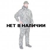 Костюм демисезонный Сталкер / алова