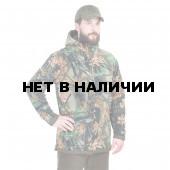 Куртка Хамелеон Лес / флис