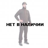 Костюм мужской Медведь / флис