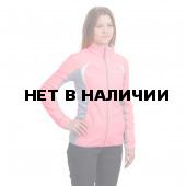 Куртка женская Астра / флис
