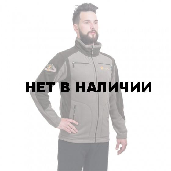 Куртка Фрегат / флис