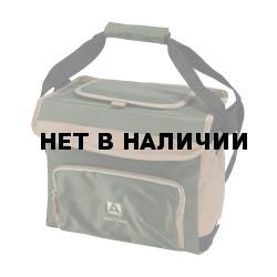 Сумка-холодильник АРКТИКА 10 л