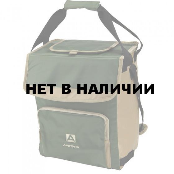 Сумка-холодильник АРКТИКА 20 л