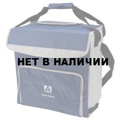 Сумка-холодильник АРКТИКА 30 л