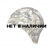 Шапка Сталкер / алова