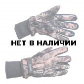 Перчатки Фаворит