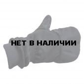Перчатки Спорт