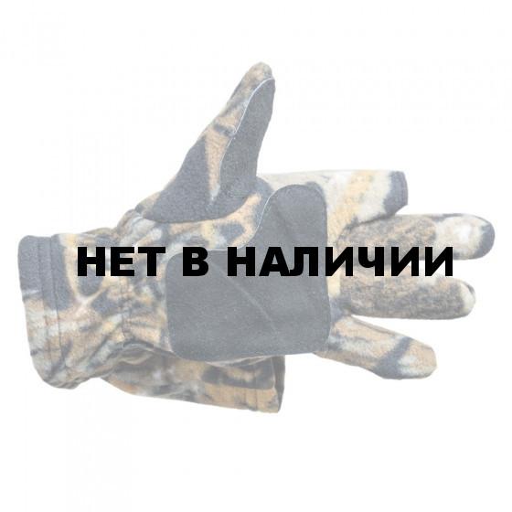 Перчатки Охотника