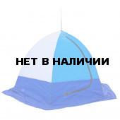 """Палатка-зонт зимняя СТЭК """"ELITE"""" (2 местная)"""