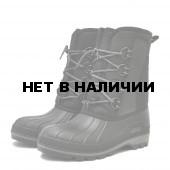 Сапоги мужские Kraft Nordman (галоша ТЭП, шнурки)