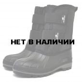 Сапоги мужские Kraft Nordman (галоша ТЭП, липучка)
