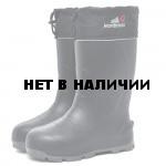 Сапоги мужские Nordman Quaddro из ЭВА 519092-01 (шипы)