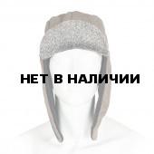 Шапка ROSOMAHA Иркут