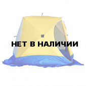 "Палатка-куб СТЭК ""КУБ-3"""