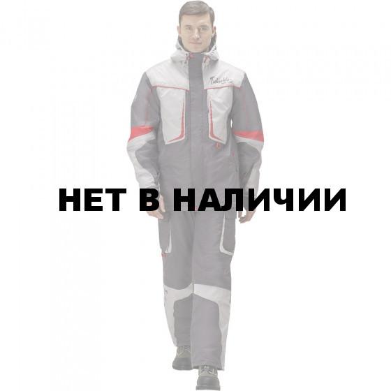 Костюм Малле