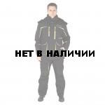Драйв V2 костюм
