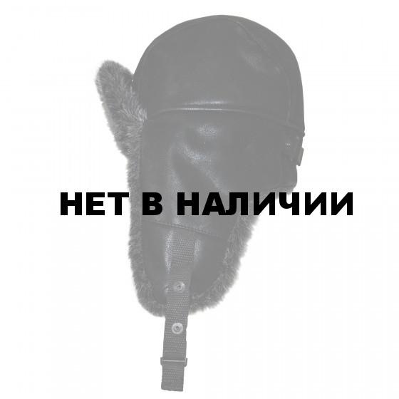 Хатту шапка-ушанка Д