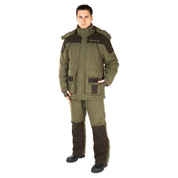 Карху V2 костюм