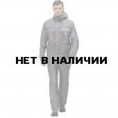 Куртка Риф V2