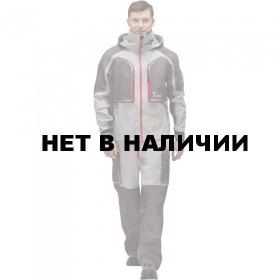 Куртка Риф Prime