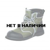 Ботинки Аэр Фелт
