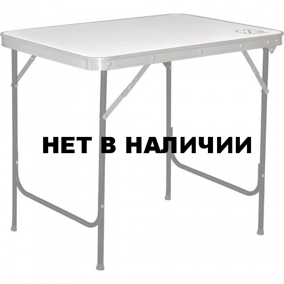 Стол складной FT-13 R22